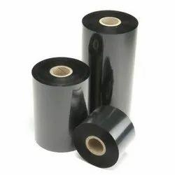 Barcode Ribbons Wax