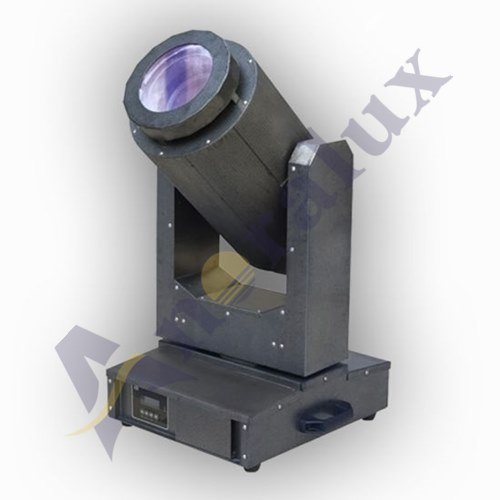 Anoralux 330 W 15R Beam Light Waterproof