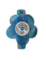 Titan Watch - C4004PP02J