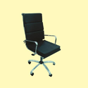 Designer Revolving Chair