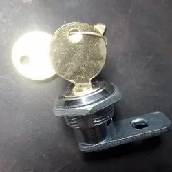Security Cam Lock, Packaging Size: 10 - 20