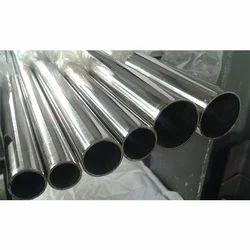 Inconel 825 Pipe