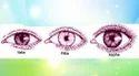 Healthy Eye Care Formula - Ocuhills - 900 Soft Gel Capsules