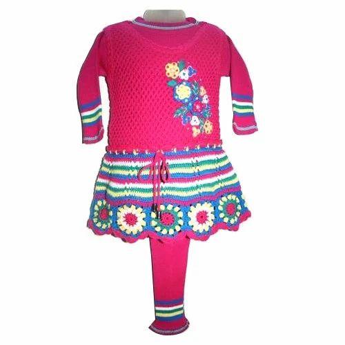 6fd319a48 4 Color Woolen