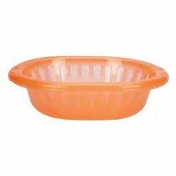 Amisha Shopping Basket