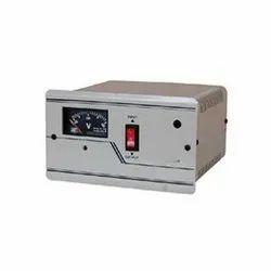 Metal Stabilizer Cabinet