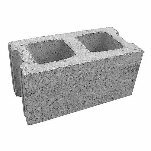 Hollow Solid Blocks 400x200x200