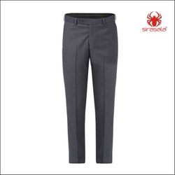 Men Cotton Trousers