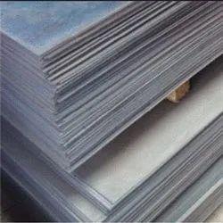 Fora 400 Wear Resistant Steel Plate