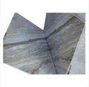 Royal Brown Marble Slab