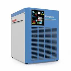 Ingersoll Rand Evolution Refrigerated Compressor Air Dryers
