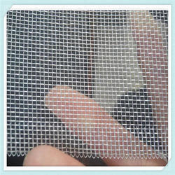 Wire Mesh Sizes | Aluminium Wire Mesh Ss Finish 14x14 Size 2 Ft 2 5 Ft 3 Ft 3 5