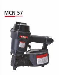 MCN-57