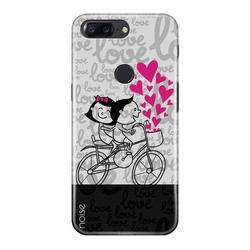 Plastic Designer Mobile Cover