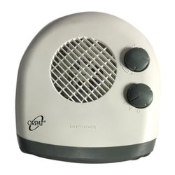 1000w - 2000w Orpat Room Heater, 220-240 V, 1260