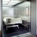 Lift for Hospitals