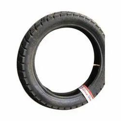 80/100-18 Ralco Bike Tyre