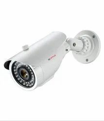 CP Plus 2.4 MP AHD Outdoor Bullet Camera