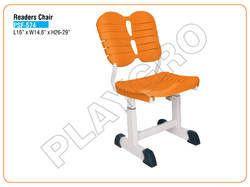 Readers Chair