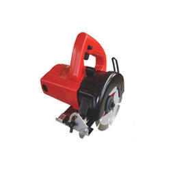 125 mm Marble Cutter