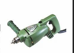 WD2C 6MM Light Duty Drill