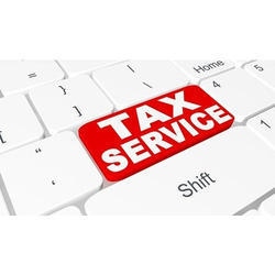 Accounts And Taxation Service