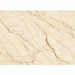 1008 VE Floor Tiles