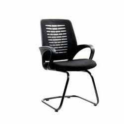 Fancy Modular Chair