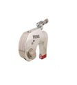 PHT Series Square Drive Hydraulic Torque Wrenches