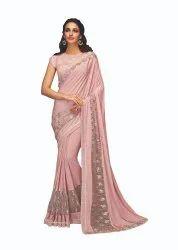 Pr Fashion Launched Beautifull Designer saree