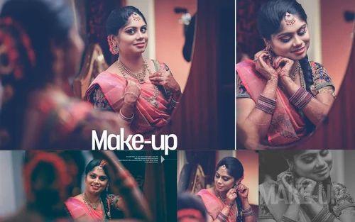 Memories Photo Books Malappuram Service Provider Of Wedding Album