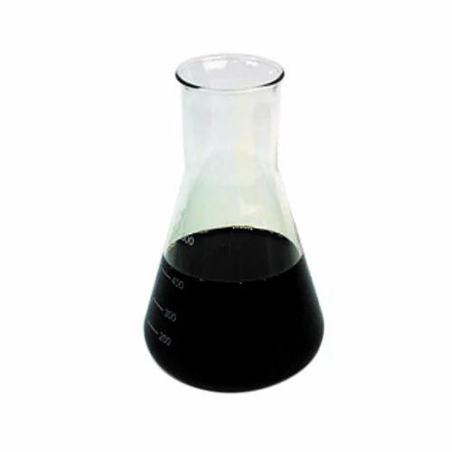 Pyrolysis Tyre Oil