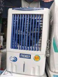 Cooler Fibre