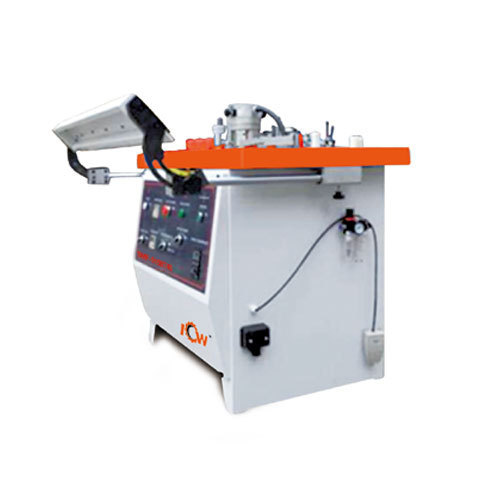 Meb 515bt45 Manual Edge Banding Machine