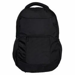 Black SSAT3  Backpack