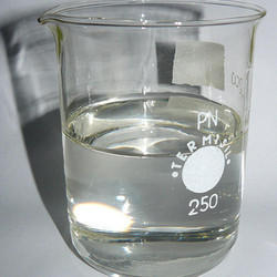 Liquid Cooling Tower Biocides for Industrial, Packaging Size: 5-50 Kg