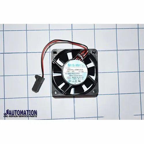 Fanuc A90L-0001-0506 Fan Motor