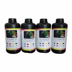 Uv Ink For Ceramic Tile Printer