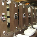 Plumbing Sanitary Service