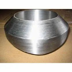 Inconel 625 Outlets