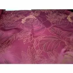 9999-4 Bed Sheet Fabric