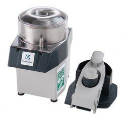 Commercial Vegetable Cutter & Food Processor