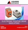 Electronic Position Indicators Elesa make