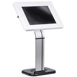 42 Inch Multi Touch Screen Corporate Kiosk