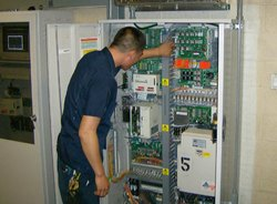 Annual Maintenance And Servicing Of All Types Of Lifts