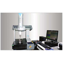 Precision Co-Ordinate Measuring Machine
