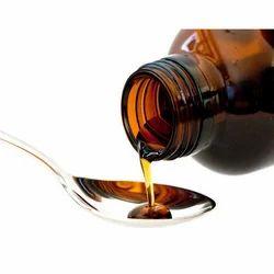 Calcium Gluconate Lactate Cholecalciferol Syrup