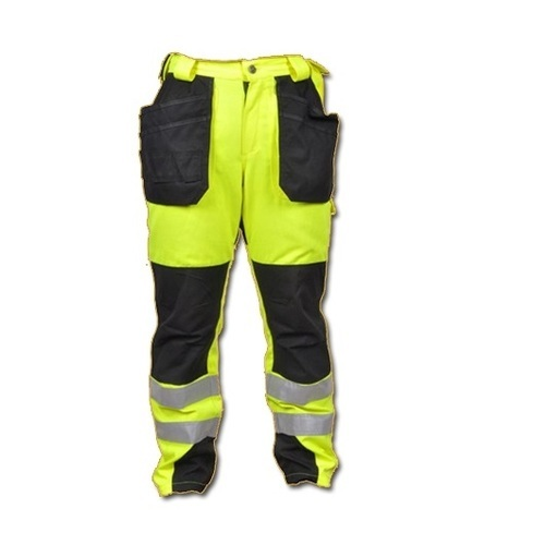 Special Multi-function Workwear Pants For Workers