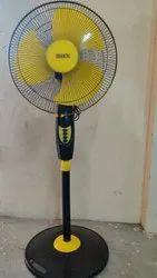 Oriantal Electricity Pedestal Fan, 1800 Rpm