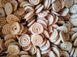 Gramam Sweets Masala Murukku